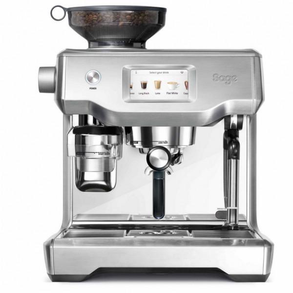 Machine à espresso Sage The Oracle™ Touch