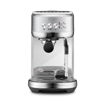 Machine à espresso Sage Bambino™ Plus