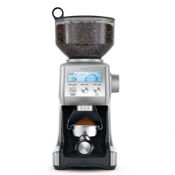 Moulin à café Sage The Smart Grinder™ Pro