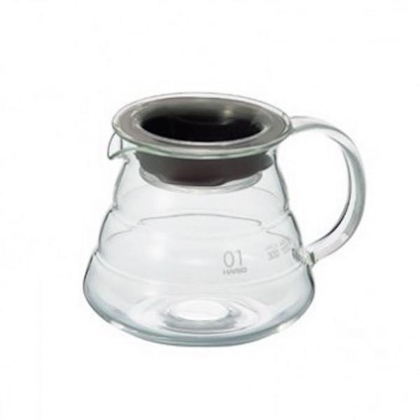 Carafe 1 à 2 tasses