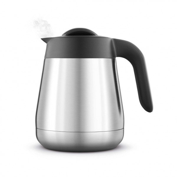 Cafetière filtre programmable Sage The Precision Brewer® Thermal