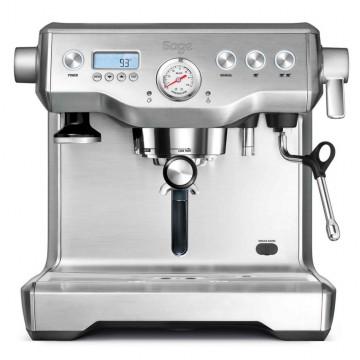 Machine à espresso Sage The Dual Boiler™