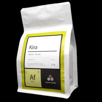 Kira 1kg