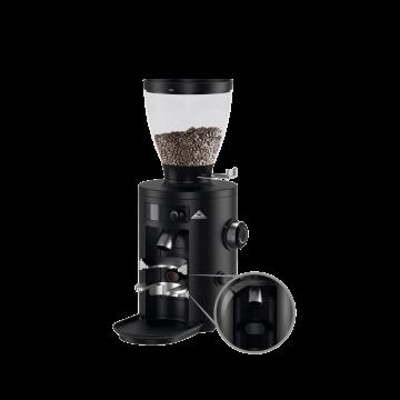 Moulin à café noir électrique Mahlkonig X54